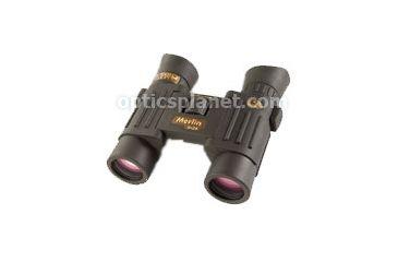 Steiner 8x24mm Merlin Binoculars 464 waterproof binocular