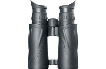 Steiner 8x44mm Peregrine XP Binoculars