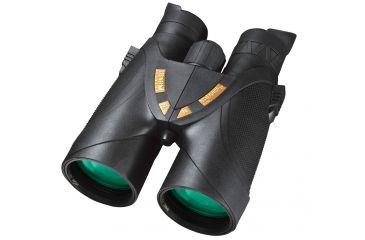 Steiner 8x56mm Nighthunter XP Roof Prism Hunting Binoculars w/ HD Optics 5568