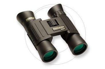 Steiner 10x30 Predator Binoculars