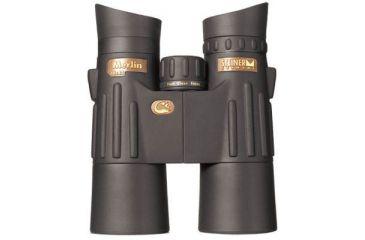 Steiner 10x42 Merlin Waterproof Binoculars 458
