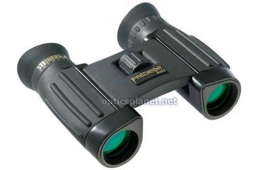 Steiner 8x22 Predator Binoculars 222