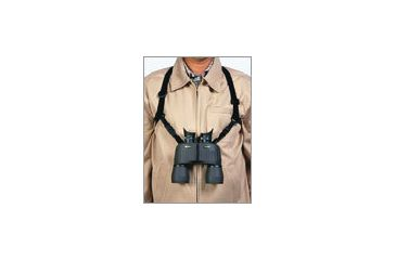 Steiner Binoculars ClicLoc Harness for Porro Prism Binoculars