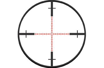 27-Steiner 5-25x56 M5Xi Military Riflescope