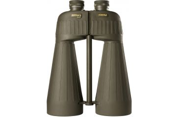 Steiner 20x80 mm Military Binocular