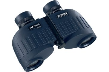 1-Steiner Marine Special Blue 8x30 Binoculars