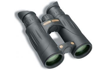 Steiner 8x 44mm Peregrine XP Binocular