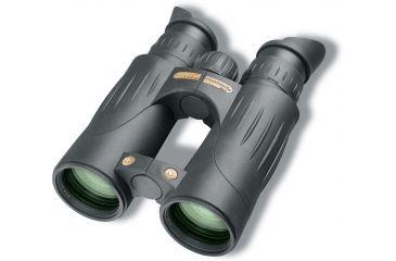Steiner 8 x 44 mm PeregrineXP Binocular