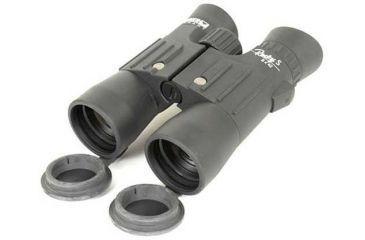 Steiner Rocky Binoculars 23290