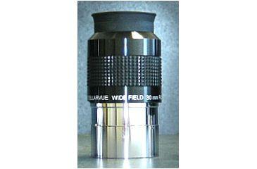 Stellarvue 30mm 2 Inch Wide Field Five Element FMC Eyepiece ESV30
