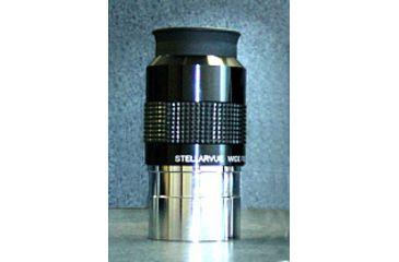 Stellarvue 42mm 2 Inch Wide Field Five Element FMC Eyepiece ESV42