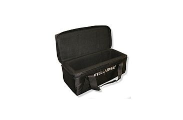 Stellarvue Deluxe Heavy Duty Thickly Padded Case For 130Edt C130L