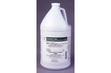 Steris Vesphene IIse Nonsterile Disinfectant Cleaner, STERIS 6461-08 Vesphene Iise 1GALLON