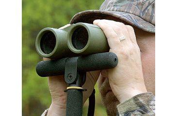 Stoney Point Binocular Rest E123