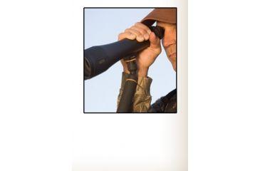 Stoney Point Rapid Pivot Spotting Scope Attachment SSA-10