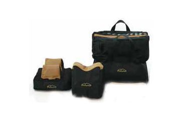 Stoney Point Unfilled Shooting Bags