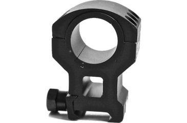 1-Dark Ops Flashlight Accessories Single Ring Mount
