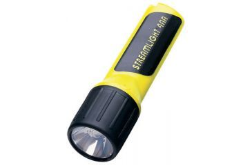 Streamlight 4AA Propolymer Flash-Lights