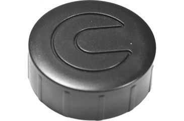 Streamlight Battery Cap - Trident/Septor only 610002