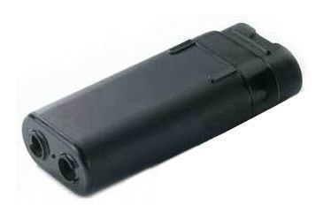 Streamlight Battery Pack Assembly - Black Sleeve, NiCad Battery, Survivor Div 2