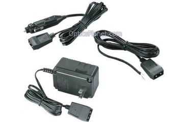 Streamlight Flashlight Universal Charging Cords