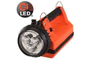 Streamlight E-Spot FireBox Rechargeable Lanterns