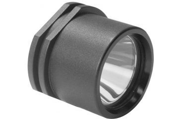 Streamlight Face Cap Assembly, Green - TL-2 LED 881065-1