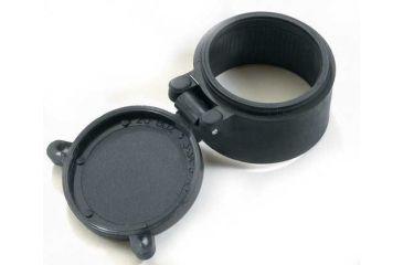Streamlight Flashlight Filter Flip Up ( M-3X, M-6X Tactical Lights ) - Opaque 69080