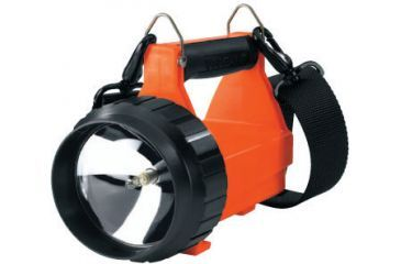 Streamlight Fire Vulcan Lantern Light Systems