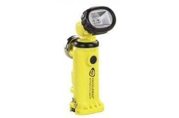 Streamlight Knucklehead 200 Lumen Flashlight Clip 120v Ac//12v DC Steady 90657 for sale online