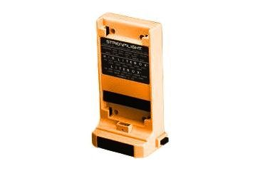 Streamlight LiteBox Mounting Rack, Standard, Orange