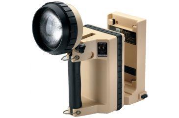 Streamlight LiteBox Flashlight - Beige