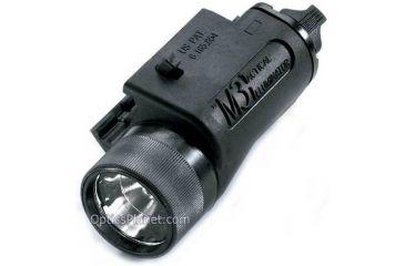 Streamlight M-3 Weaponlight