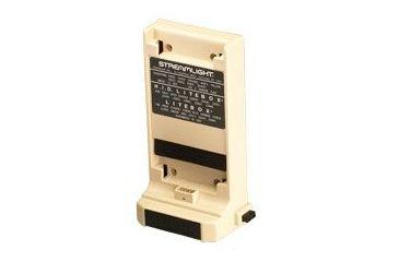 Streamlight Mounting Rack (LiteBox) Beige