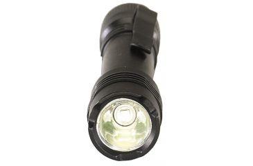 Streamlight PT-2L Flashlight