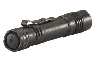 Streamlight Tactical Flashlight PT 2L