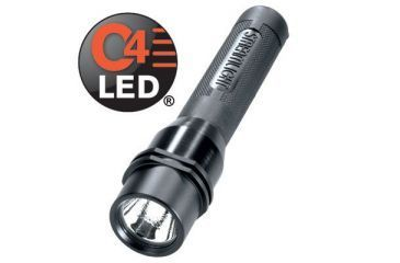 Streamlight Scorpion XL Flashlight VT