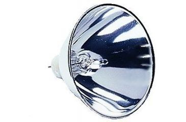 Streamlight 25127 SL20XP Flashlight LED Bulb / Lamp Module
