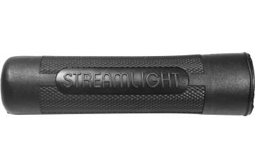 1-Streamlight Sleeve for Scorpion/Scorpion LED Flashlights