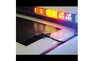 Streamlight SolarStream Solar Charging Panel