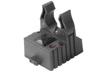 Streamlight 75103 Stinger Flashlight Holder Fast Charger