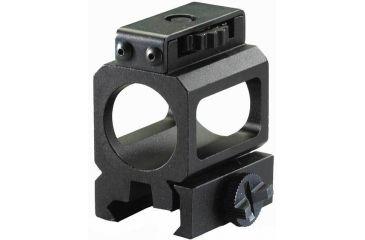 Streamlight Strion Flashlight Gun Rail Mount 74200