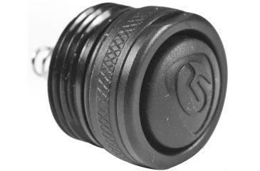 Streamlight Tailcap Switch - Strion LED (click switch) 747013