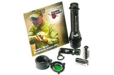 Streamlight Thunder Ranch Illumination System - Kit 88107