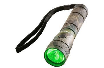 Streamlight Buckmasters Camo Twin Task 2l Flashlights