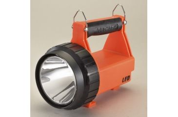 Streamlight Valve - Fire Vulcan LED 130018