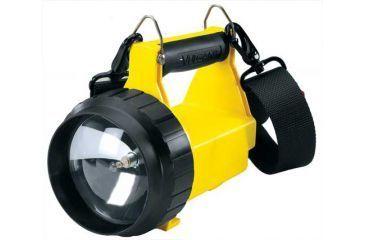 Streamlight Vulcan Yellow Lanterns