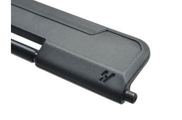 6-Strike Industries Enhanced Ultimate Dust Cover for AR