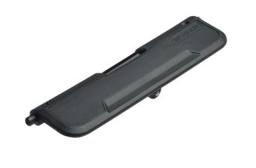 8-Strike Industries Enhanced Ultimate Dust Cover for AR