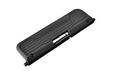 1-Strike Industries Enhanced Ultimate Dust Cover for AR
